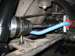 CV Axle Repair in Lynchburg - CV Axle Replacement in Lynchburg, VA. - We do Axle Repair in Lynchburg