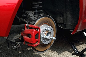 We do car brake repair in Lynchburg. Brake pad replacement from $99.95 per axle set. Expert Auto Repair, your local brake repair shop in lynchburg, VA