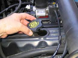 Expert Auto Repair - $39.95 Full Synthetic Oil Change Sale in Lynchburg, VA