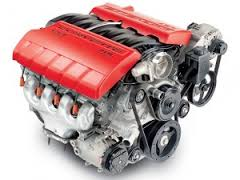 engine repair in Lynchburg, VA, We do engine repair in Lynchburg, VA