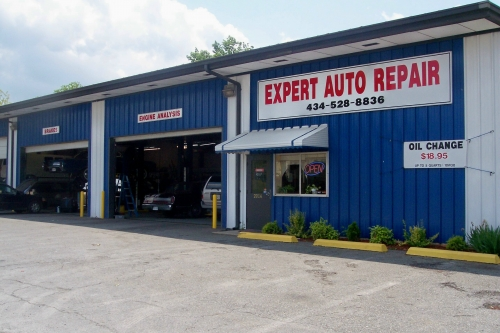 We do wheel bearings, clutch repair, ball joints, brake repair, brake pad replacement, transmission repair, engine repair, timing belts and more!
